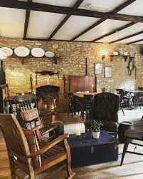 A36 Historic and dog-friendly inn and B&B, Somerset - Somerset dog-friendly pub with dog walk.jpg