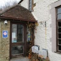 A356 dog-friendly pub and dog walk near Crewkerne, Dorset - IMG_0559.JPG