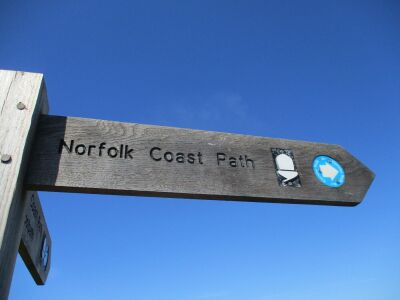 A149 dog-friendly inn and B&B rooms on the coast path, Norfolk - Driving with Dogs