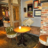 A26 dog-friendly dining pub and dog walk, East Sussex - Sussex dog walks with dog-friendly pubs.JPG