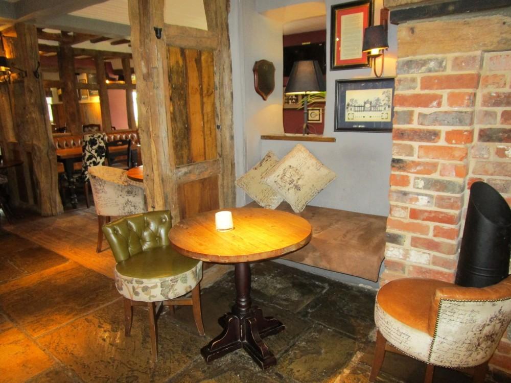 A26 dog-friendly dining pub and dog walk, East Sussex - Sussex dog walks with dog-friendly pubs.JPG