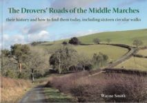 The Drovers' Roads of the Middle Marches