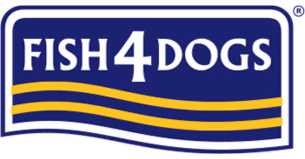 Win Fishy Treats from Fish4Dogs for your dog