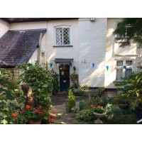 A505 dog walk and dog-friendly inn, Hertfordshire - Hertfordshire dog friendly pub and dog walk.jpg