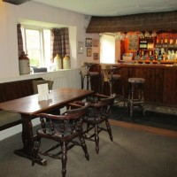 A3066 dog-friendly dining and dog walk, Dorset - IMG_0577.JPG