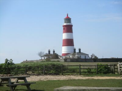 Dog-friendly pub with B&B by the beach, Norfolk - Driving with Dogs