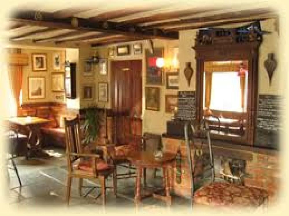 Dog-friendly pub near Alresford, Hampshire - Hampshire dog-friendly pubs and walks.jpg