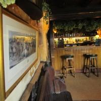 A274 superb dog-friendly pub near Sissinghurst, Kent - Kent dog-friendly pubs with dog walks