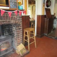 A27 dog walks and a stylish country pub, East Sussex - Sussex dog-friendly pub with dog walk.JPG