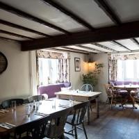 A358 dog-friendly pub near Chard/Axminster, Devon - Devon dog-friendly fine dining.jpg
