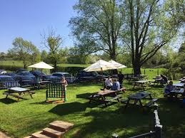 A1 dog friendly pub and dog walk, Hertfordshire - Driving with Dogs