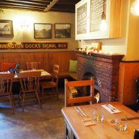 A303 rural pub and dog walk, Somerset - Dog-friendly pub and dog walk Somerset.jpg