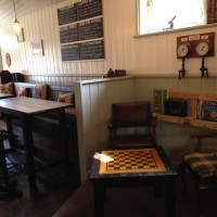 Dog-friendly pub near Rochester, Kent - Kent dog-friendly pub.jpg
