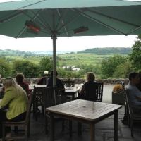 Dog-friendly pub with rooms near Windermere, Cumbria - Cumbria dog-friendly pub