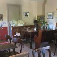 Family and dog-friendly pub near Stonehenge, Wiltshire - Wiltshire dog friendly pub and dog walk