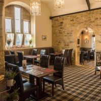 A1 Dog-friendly country inn and a dog walk, Northumberland - Dog-friendly dining near the A1.jpg