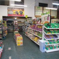 The Pet Place - Shepton Mallet pet store, Somerset - IMG_1485.JPG