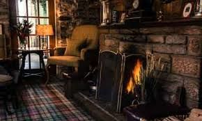 Dog-friendly pub with B&B and walks, Cumbria - Driving with Dogs