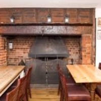 A10 dog walks and a dog-friendly pub near Ware, Hertfordshire - Hertfordshire dog-friendly pub and dog walk.jpg