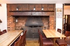 A10 dog walks and a dog-friendly pub near Ware, Hertfordshire - Driving with Dogs