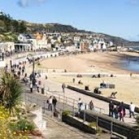 Jurassic coast dog-friendly pub, Dorset - Dorset dog-friendly pubs.jpg