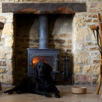 Riverside dog walk and country pub dining, Oxfordshire - Riverside dog-friendly pub in the Cotswolds.jpg