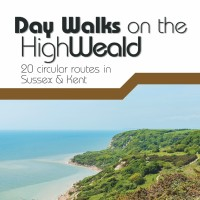 Day Walks on the High Weald_OFC.jpg