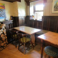 A487 Parrog dog walk and dog-friendly inn, Wales - IMG_5860.JPG