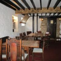 A351 Dog walk and dog-friendly pub near Swanage, Dorset - IMG_0291.JPG