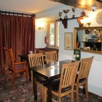 A3066 dog-friendly country pub and dog walk, Dorset - IMG_0565.JPG