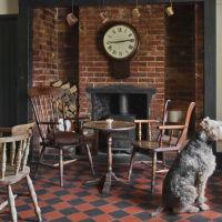 A30 dog-friendly pub and dog walk near Basingstoke, Hampshire - Hampshire dog-friendly pub and dog walk