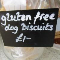 Bacon Lane dog walk and cafe, Surrey - Surrey dog walks.JPG