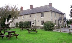 A357 Interesting dog walk and dog-friendly country inn, Dorset - Dorset dog walks and dog-friendly pubs.jpg