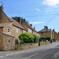 A303 dog walk and dog-friendly pub near Yeovil, Somerset - Somerset dog friendly pub and dog walk