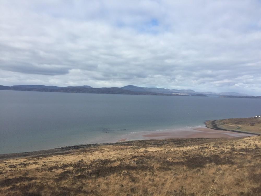 Applecross to Sand Bay dog walk, Scotland - IMG_0369.JPG