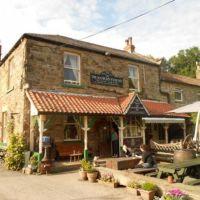 A171 hidden walks and pub near Scarborough, North Yorkshire - dog-friendly pub and dog walks.jpg