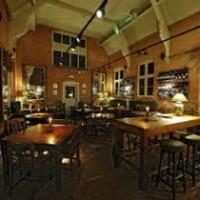 Cholmondeley dog-friendly pub, Cheshire - dog-friendly-cheshire.jpg