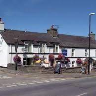 Penrhiwllan Inn near Newquay, Wales - penrhiwllan-inn-newquay-2019.jpg