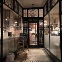 Brew Brothers - dog friendly cafe in centre of Kendal, Cumbria - Dog-friendly cafe in the Lake District.jpg