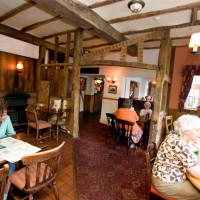 A217 Banstead dog-friendly inn, Surrey - Surrey dog-friendly pub.jpg