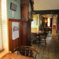 A271 dog-friendly pub near Bexhill, East Sussex - Sussex dog-friendly pubs and dog walks.JPG