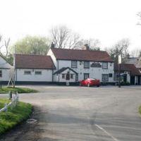 Dog-friendly pub and dog walk near Cambridge, Cambridgeshire - Dog-friendly pubs and walks near Cambridge.jpg