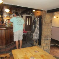 A47 dog-friendly pub and dog walk, Leicestershire - Dog walk and dog-friendly pub in Leicestershire