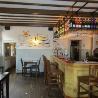A22 dog-friendly pub with dog walk, East Sussex - Sussex dog-friendly pubs and dog walks.JPG