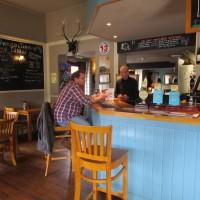 A27 Dog-friendly pub amongst the ruins, East Sussex - Dog-friendly pubs with dog walks East Sussex.JPG