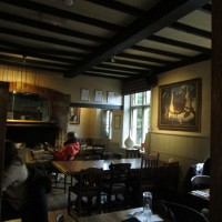 A350 historic village and dog-friendly pubs, Wiltshire - IMG_6127.JPG