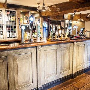 A456 dog-friendly pub near Bewdley and the Wyre Forest, Worcestershire - Dog-friendly pubs Worcestershire.jpg