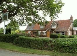 A1M Junction 6 or 7 dog-friendly pub and dog walk, Hertfordshire - Herts dog-friendly pubs.jpg