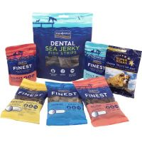 Fish dogfood discounts.jpg