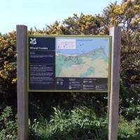Wheal Coates, Cornwall - 20190420_133952.jpg